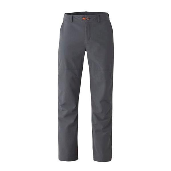 Sitka - Pantalon Territory pour homme