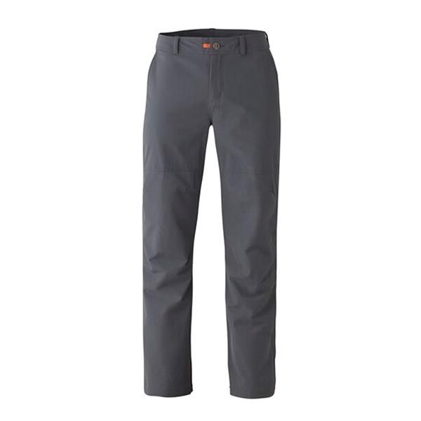 Sitka - Men's Territory Pants