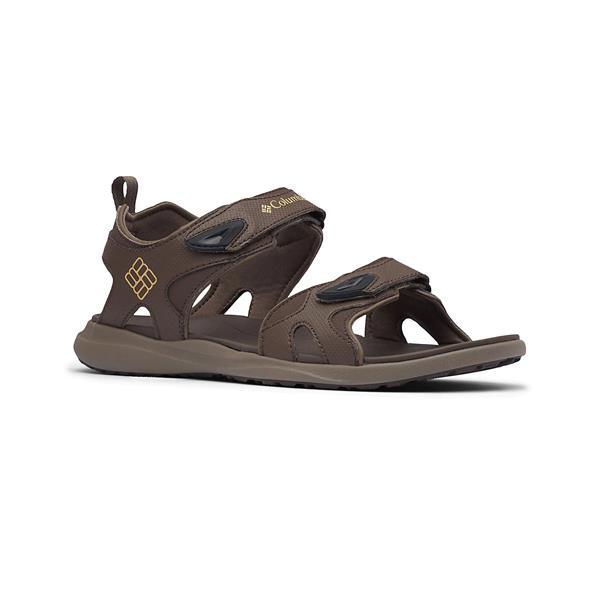 Columbia - Men's Columbia 2 Ankle Strap Sandals