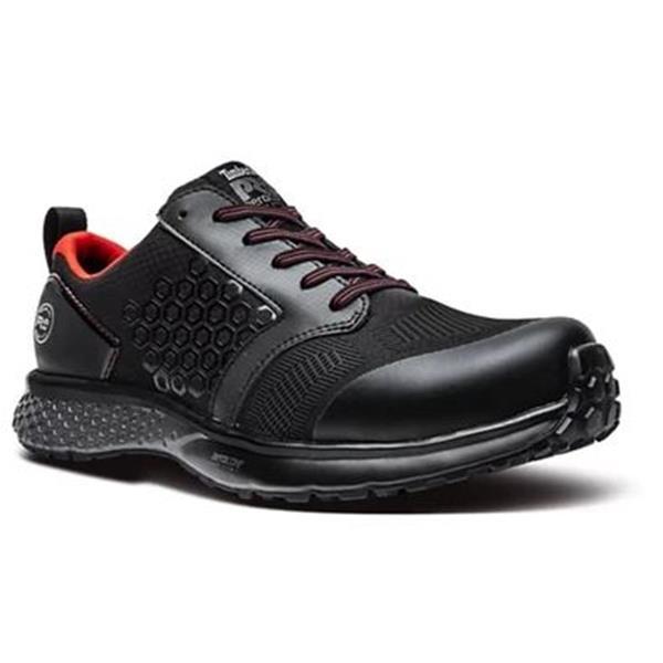 Timberland PRO - Chaussures de travail Reaxion pour homme