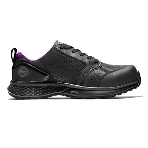 Timberland PRO - Chaussures de sécurité Reaxion pour femme
