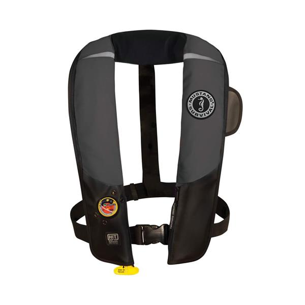 Mustang Survival - MD3153 Inflatable Collar