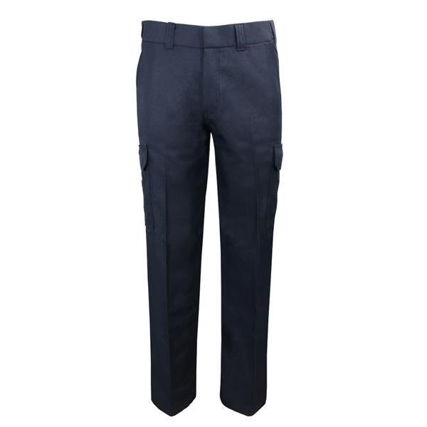 Gatts - Uniform Cargo Pants