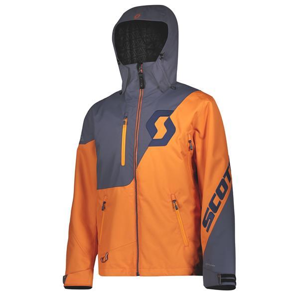 Scott - Move DRYO Jacket