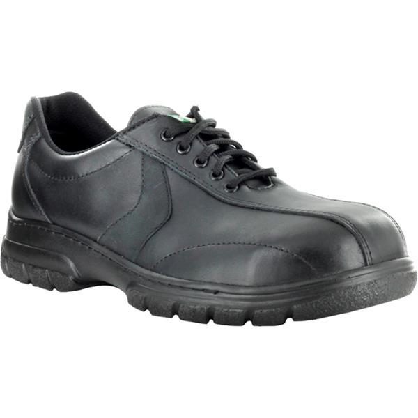 Mellowwalk - Chaussures de sécurité Chevron pour femme