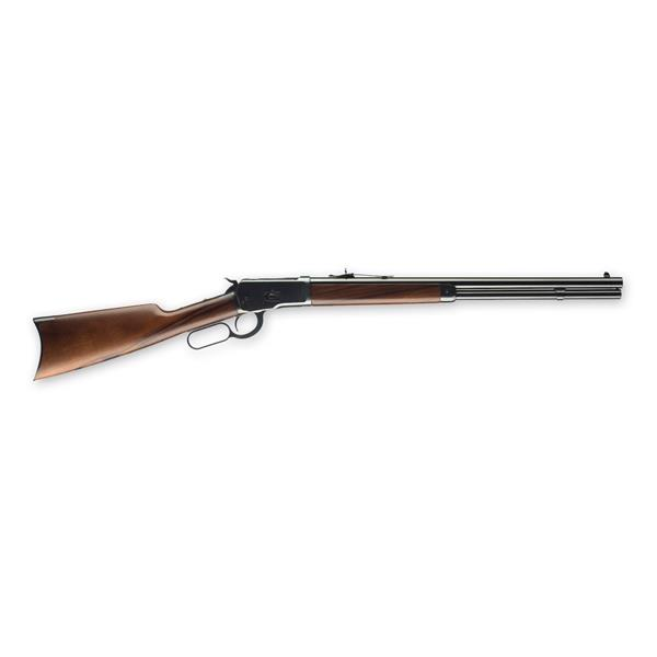 Winchester - 1892 Lever-Action Short Rifle