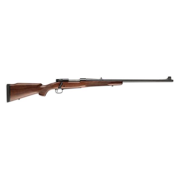 Winchester - Carabine à verrou Model 70 Alaskan
