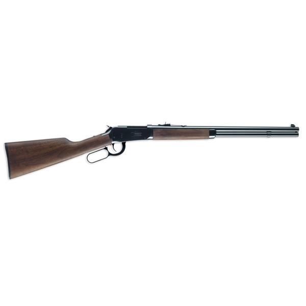 Winchester - Carabine courte à levier Model 94