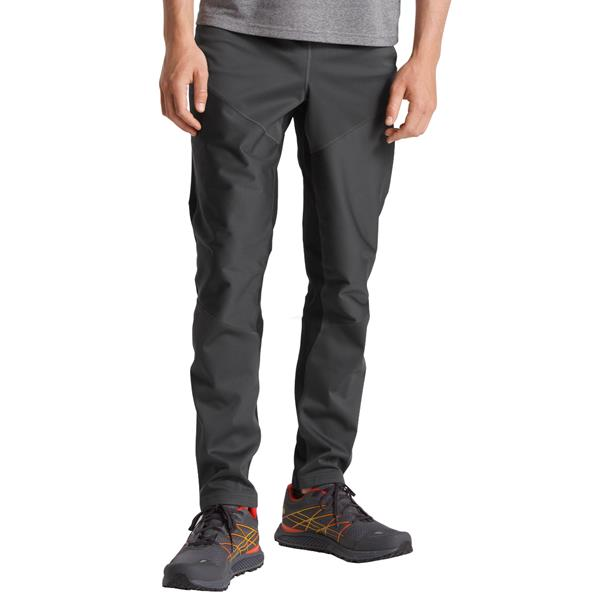 The North Face - Men's Isotherm Pant