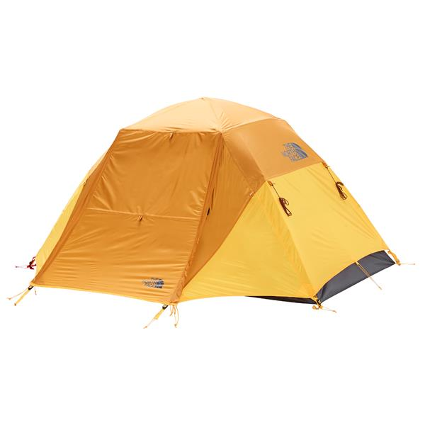 The North Face - Stormbreak 2 Tent