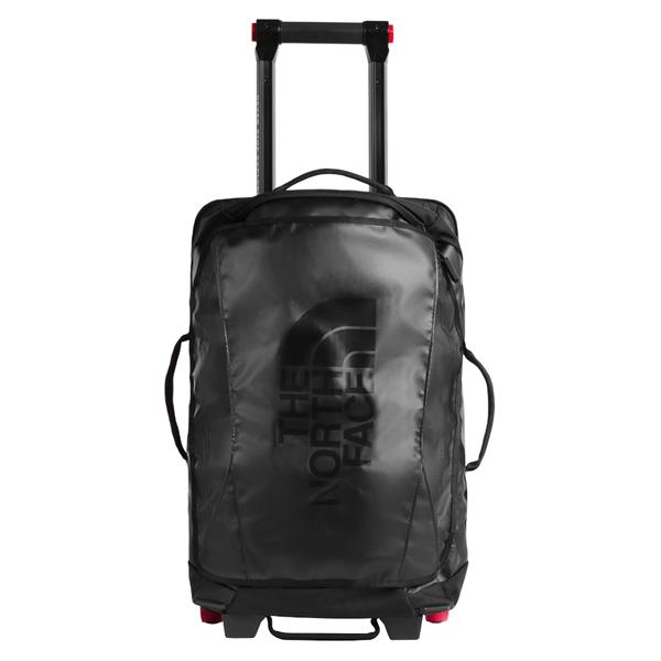 The North Face - Valise Rolling Thunder 22 po
