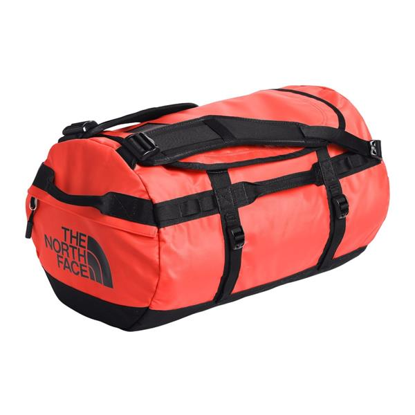 The North Face - Base Camp Duffel 50L