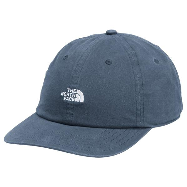 The North Face - Casquette Washed Norm