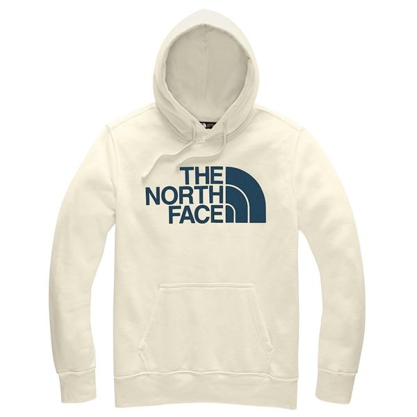 3d353e446 Men's Half Dome Hoodie - The North Face | Latulippe