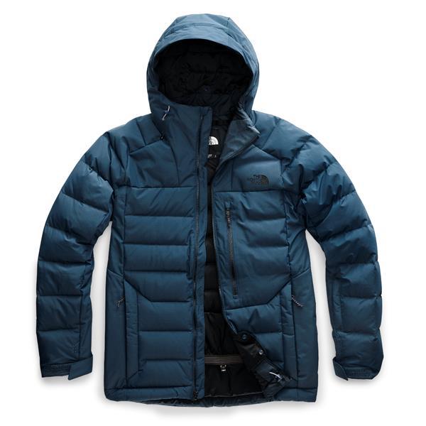 The North Face - Men's Corefire Down Jacket