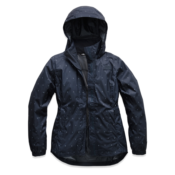The North Face - Women's Resolve Parka II