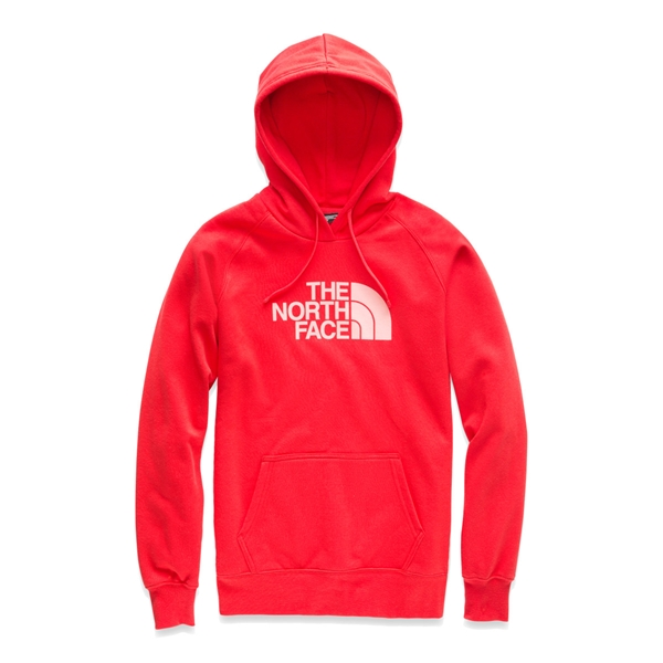 The North Face - Women's Half Dome Hoodie