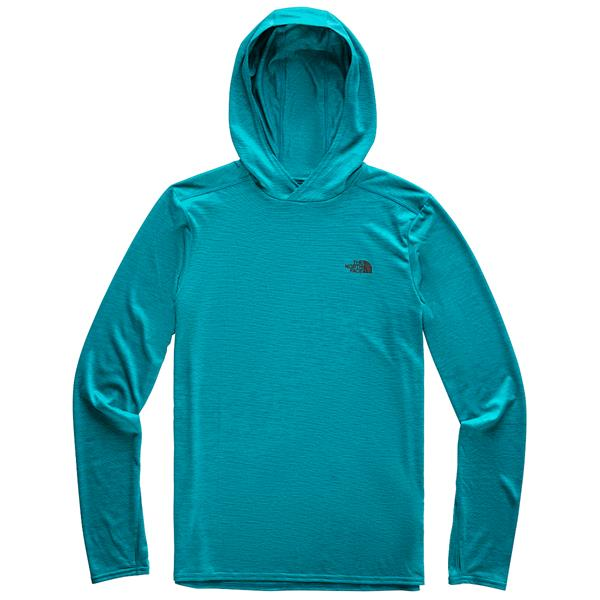 The North Face - Men's Hyperlayer Hoodie