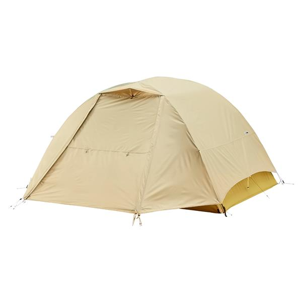 The North Face - Eco Trail 3 Tent