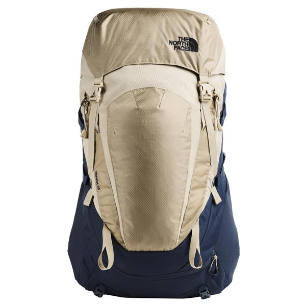 The North Face - Women's Terra Backpack