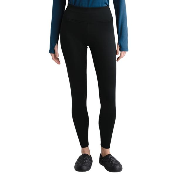 The North Face - Women's Ultra-Warm Poly Tights