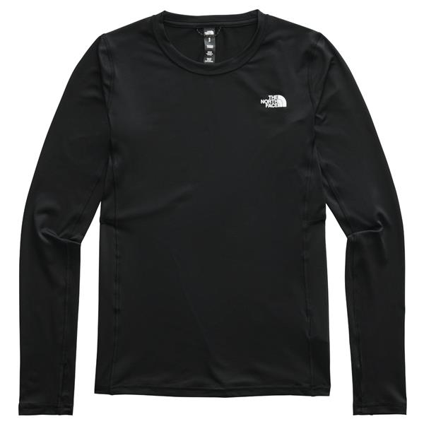 The North Face - Women's Warm Poly Crew