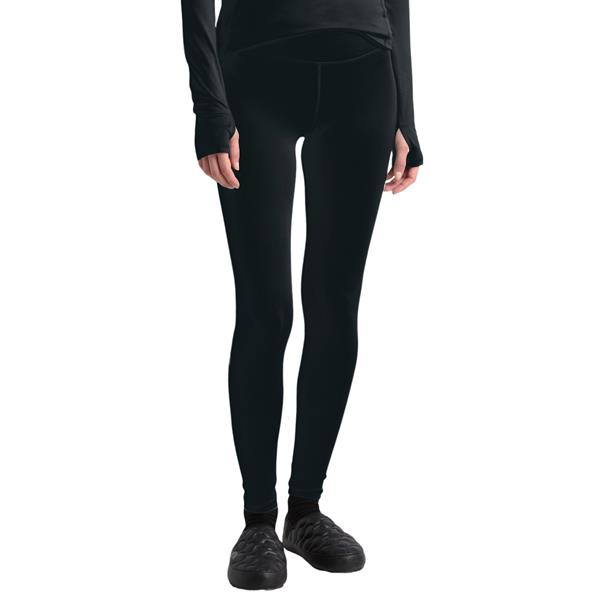 The North Face - Women's Warm Poly Tights