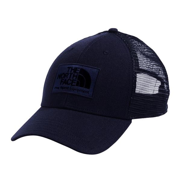 The North Face - Casquette Deep Fit Mudder