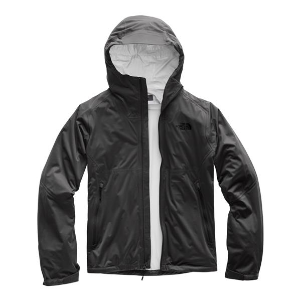 The North Face - Men's Allproof Stretch Jacket