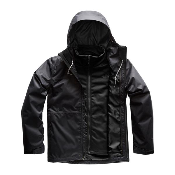 The North Face - Manteau Arrowood Triclimate pour homme