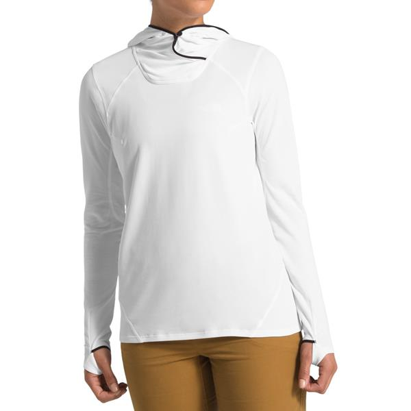 The North Face - Women's North Dome Pullover Hoodie