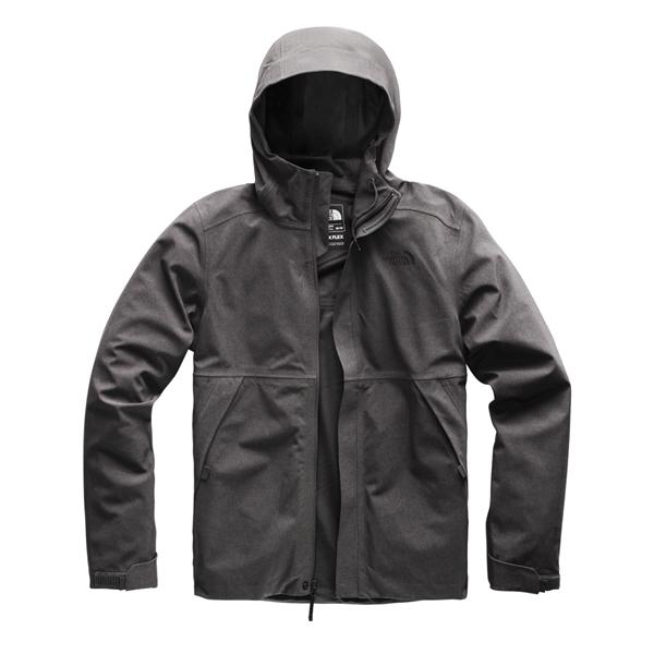 The North Face - Manteau Apex Flex Dryvent pour homme