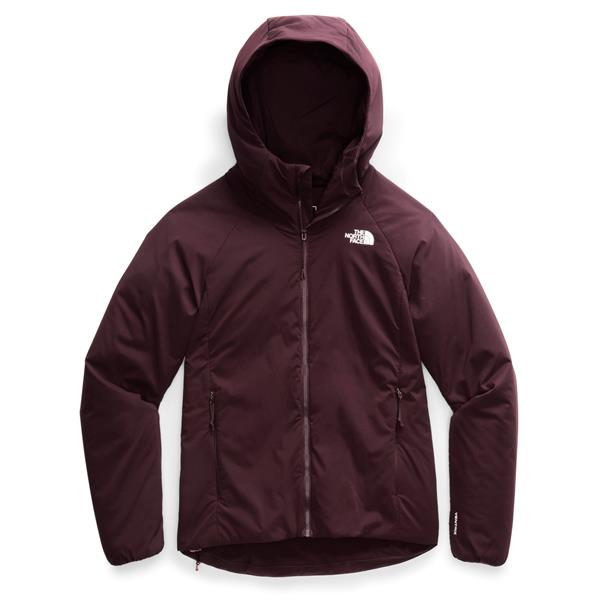 The North Face - Women's Ventrix Hoodie