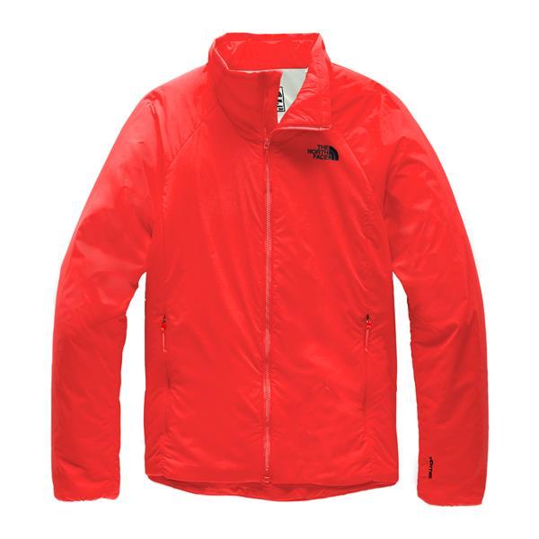 The North Face - Women's Ventrix Jacket