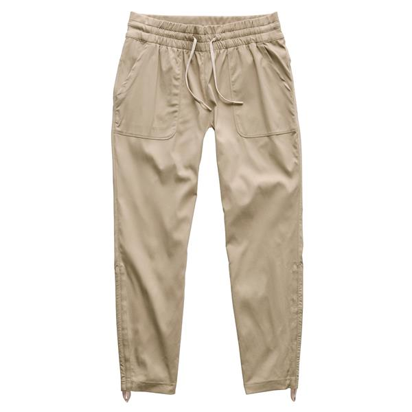 The North Face - Women's Aphrodite Motion 2.0 Pants