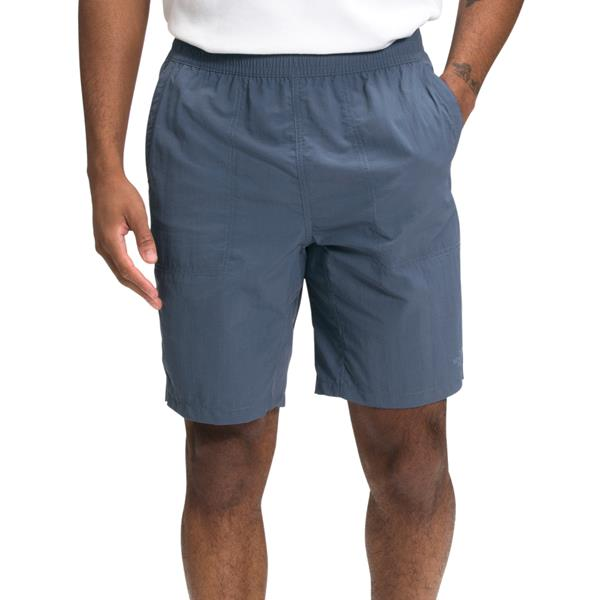 The North Face - Men's Pull-On Adventure Short
