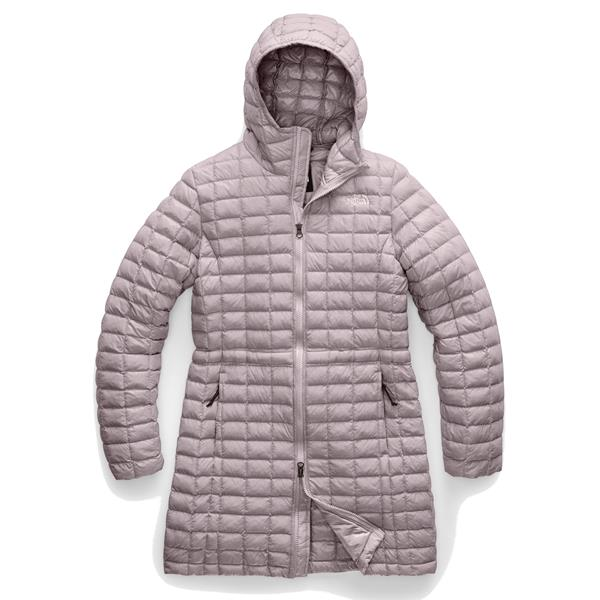 The North Face - Manteau Thermoball Eco pour femme
