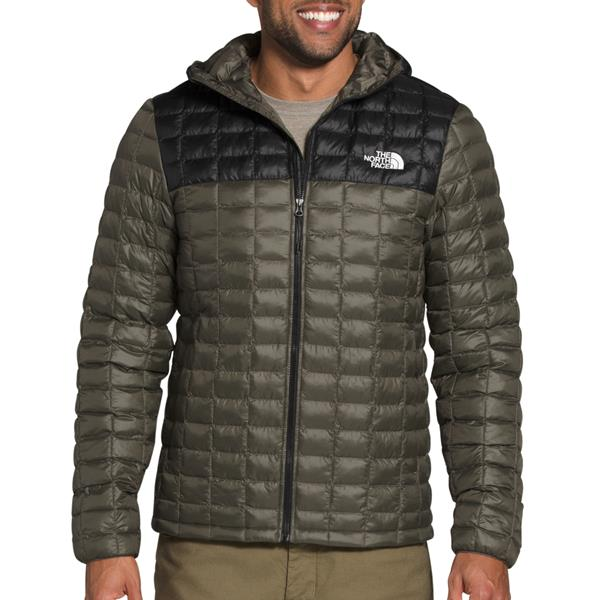 The North Face - Men's Thermobal Eco Hoodie