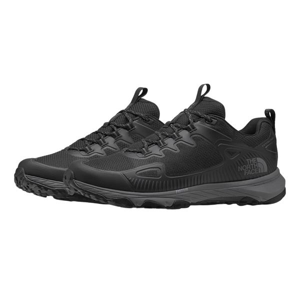 The North Face - Men's Ultra Fastpack IV Futurelight Shoes
