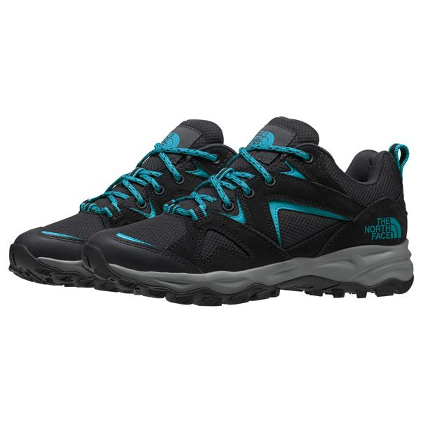 The North Face - Women's Trail Edge Shoes