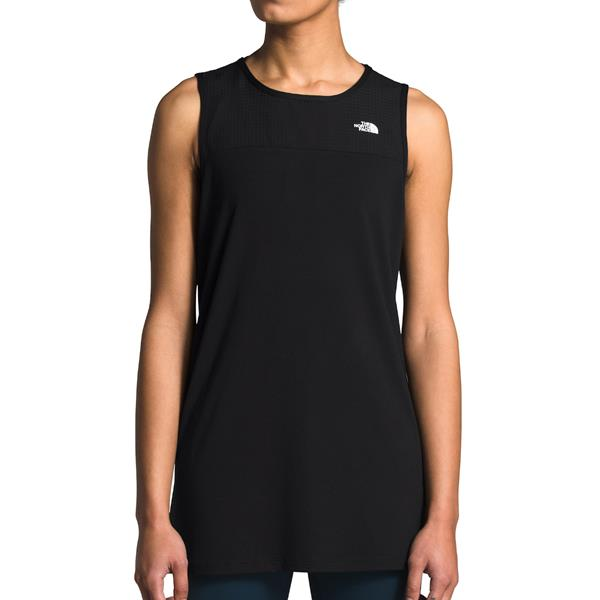 The North Face - Women's Active Trail Tank