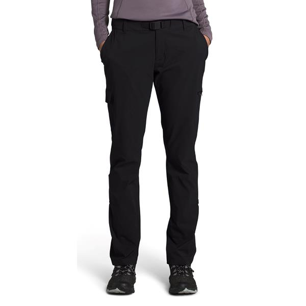 The North Face - Women's Paramount Pant