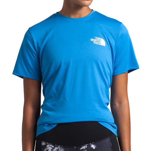 The North Face - Women's Reaxion 1 T-Shirt