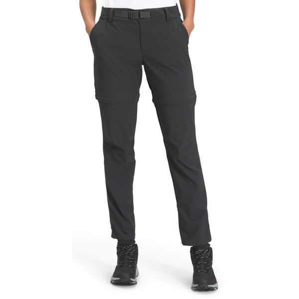 The North Face - Women's Paramount Mid-Rise Pant