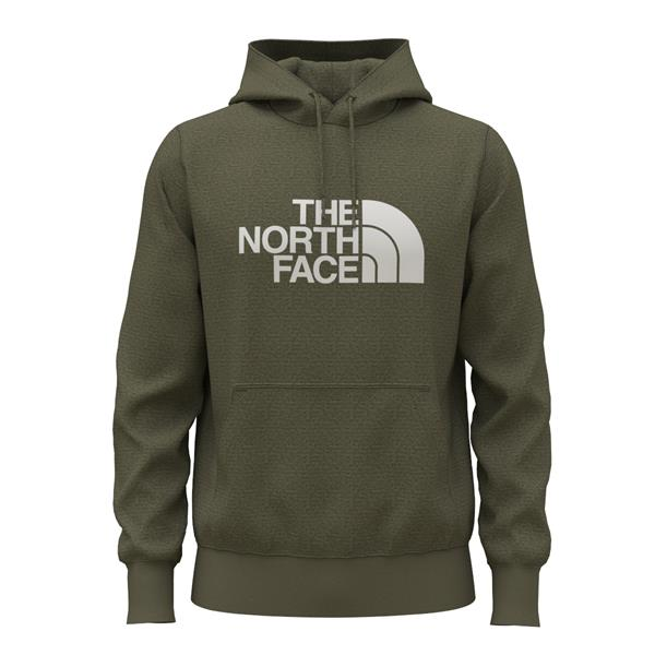 The North Face - Men's Half Dome Hoodie