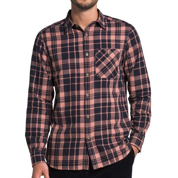 The North Face - Men's Hayden Pass 2.0 Shirt