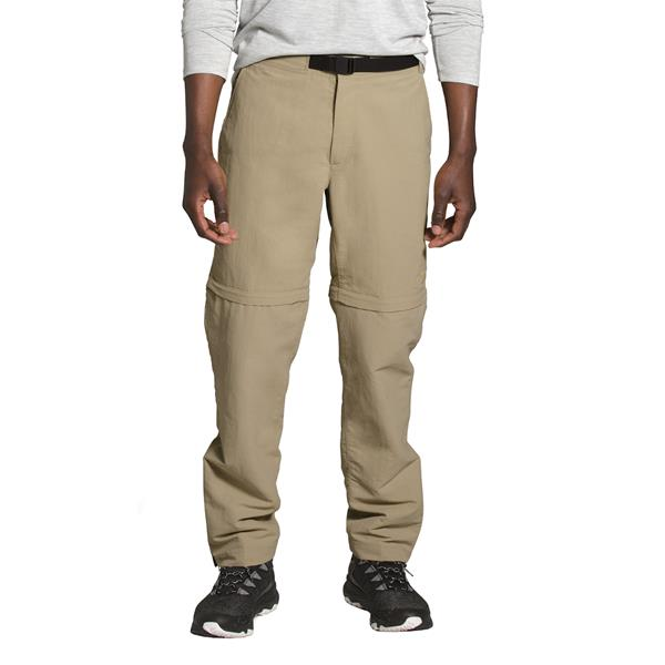 The North Face - Men's Paramount Trail Convertible Pant