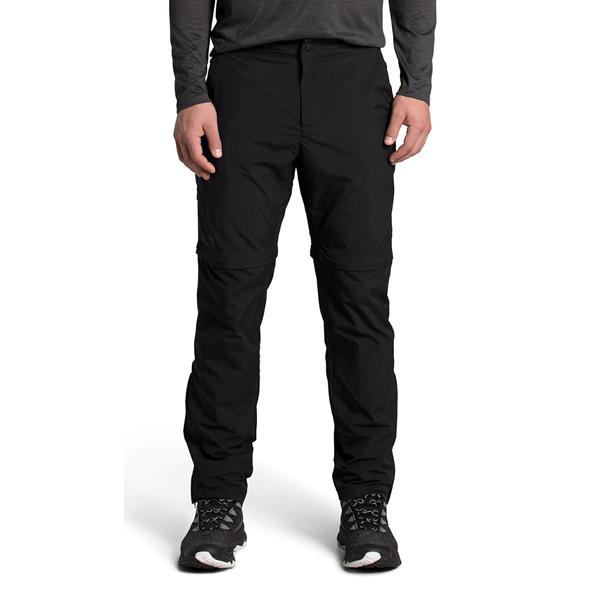 The North Face - Pantalon convertible Paramount Horizon pour homme