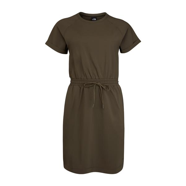 The North Face - Women's Never Stop Wearing Dress