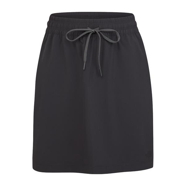 The North Face - Women's Never Stop Wearing Skirt